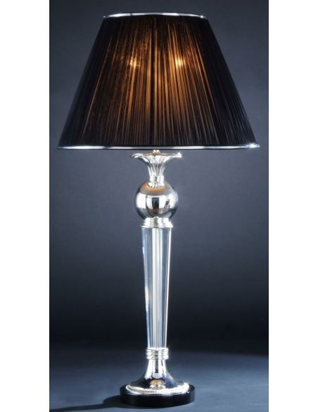 Table Lamps TABLE LAMP. Sens Collection 29979