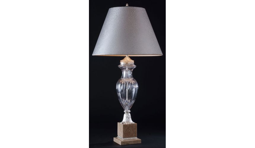 Table Lamps TABLE LAMP. Sens Collection 29980
