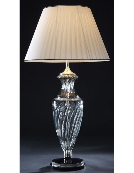 Table Lamps TABLE LAMP. Sens Collection 30027