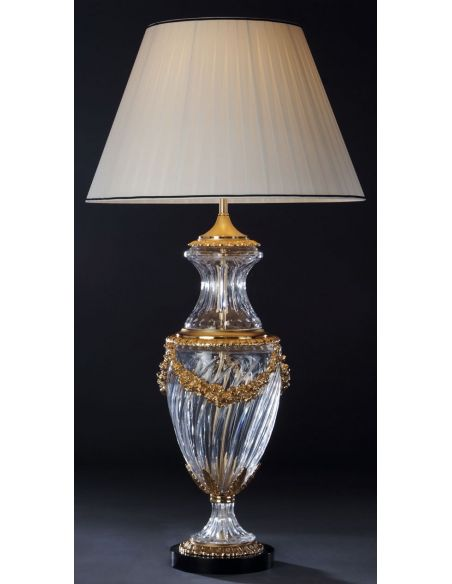 Table Lamps TABLE LAMP. Sens Collection 30029