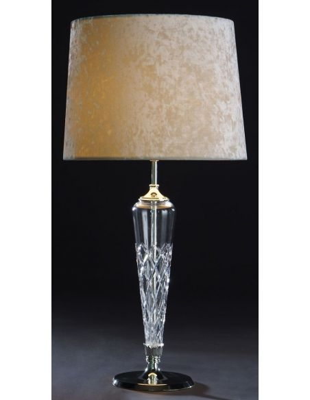 Table Lamps TABLE LAMP. Sens Collection 30035