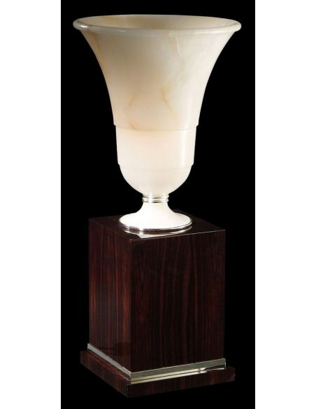 Table Lamps TABLE LAMP. Sens Collection 29937