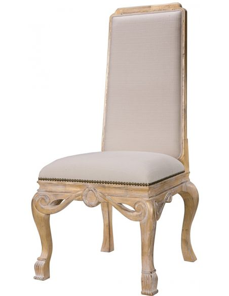 Dining Chairs Swag Dining Chair