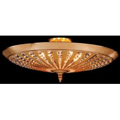 CEILING FIXTURE. Vezelay Collection 29943