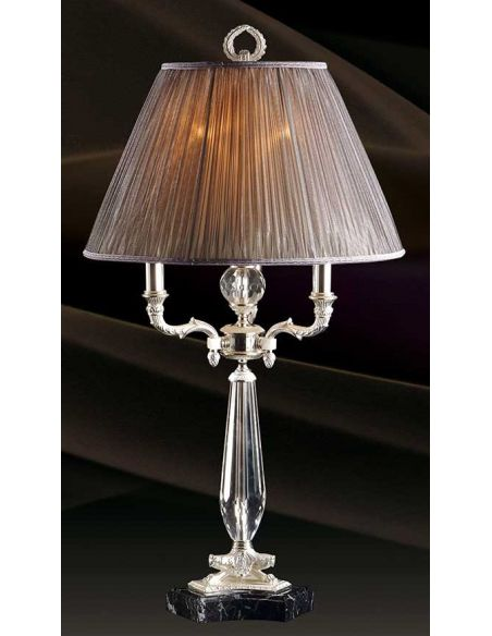 Table Lamps TABLE LAMP. Sens Collection 29953