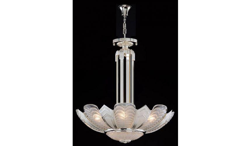Pendant Lighting PENDANT. Vezelay Collection 29967