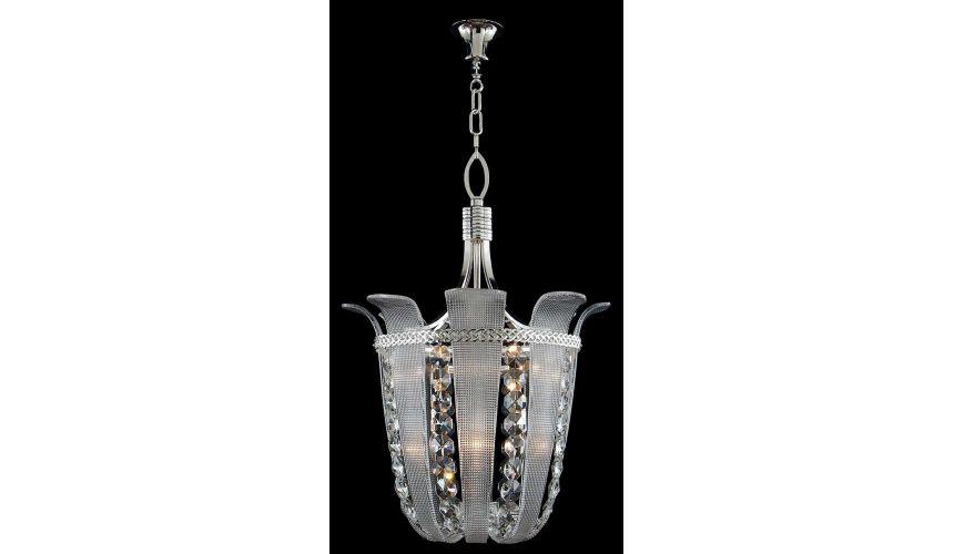 Pendant Lighting PENDANT. Vezelay Collection 30016
