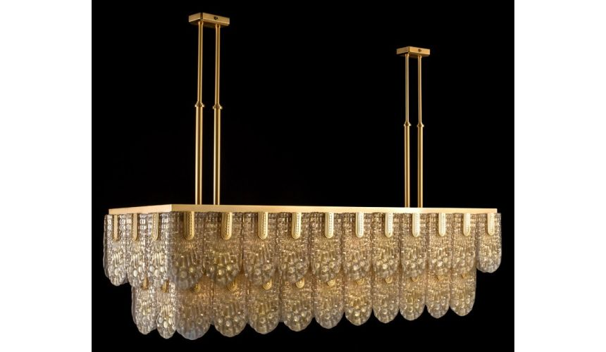 Pendant Lighting PENDANT. Vezelay Collection 30170
