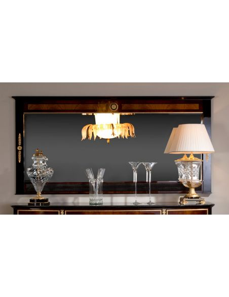 Mirrors, Screens, Decrative Pannels WESTERLY COLLECTION. MIRROR