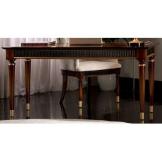 WESTERLY COLLECTION. DESK