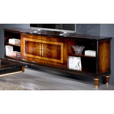 WESTERLY COLLECTION. TV FURNITURE