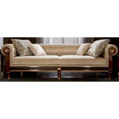 WESTERLY COLLECTION. SOFA 2 SEATER