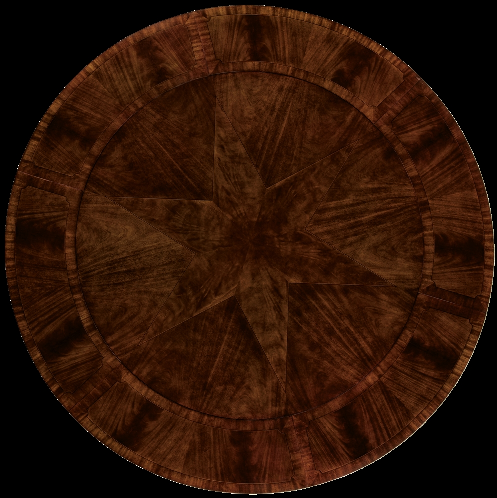 luxury dining room furniture round table 1000 ideas about round dining tables on pinterest