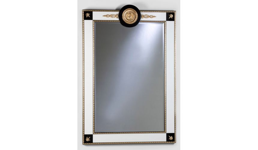 Mirrors, Screens, Decrative Pannels STONINGTON COLLECTION. MIRROR C