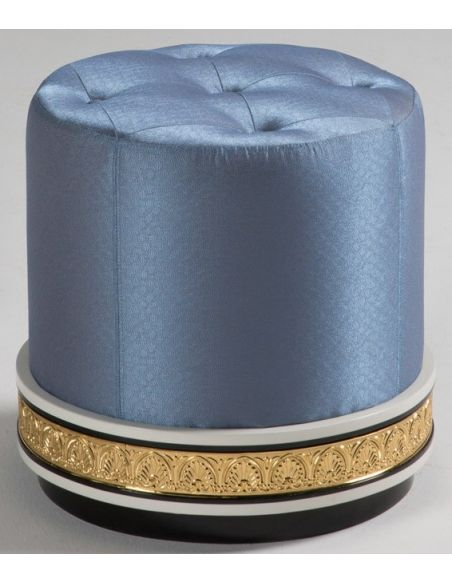 Dressing Vanities & Furnishings STONINGTON COLLECTION. STOOL