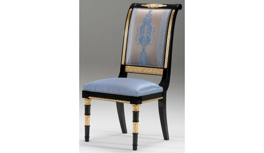 Dining Chairs STONINGTON COLLECTION. CHAIR