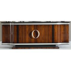 CHESIRE COLLECTION. SIDEBOARD