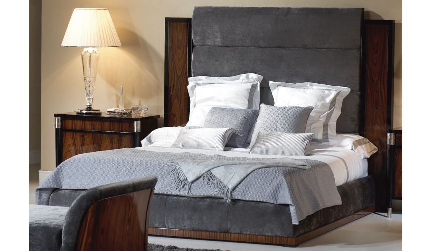 Mirrors, Screens, Decrative Pannels CHESIRE COLLECTION. BED