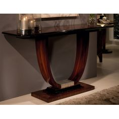 CHESIRE COLLECTION. CONSOLE