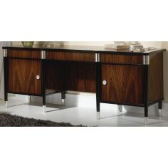 CHESIRE COLLECTION. DRESSING TABLE