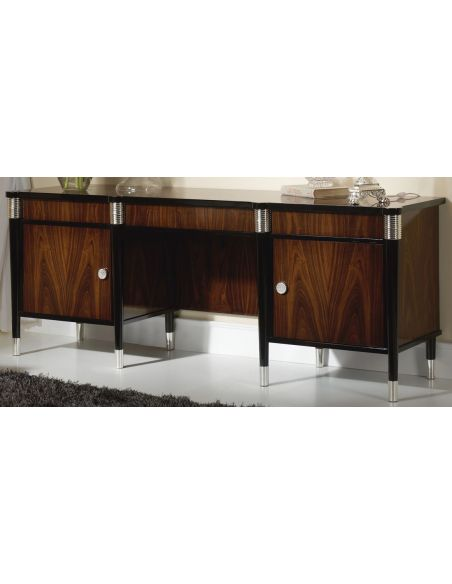 Mirrors, Screens, Decrative Pannels CHESIRE COLLECTION. DRESSING TABLE