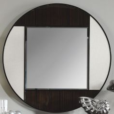 CHESIRE COLLECTION. MIRROR