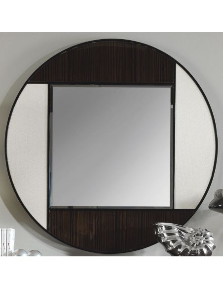 Mirrors, Screens, Decrative Pannels CHESIRE COLLECTION. MIRROR