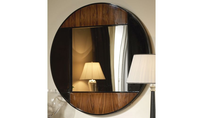 Mirrors, Screens, Decrative Pannels CHESIRE COLLECTION. MIRROR B