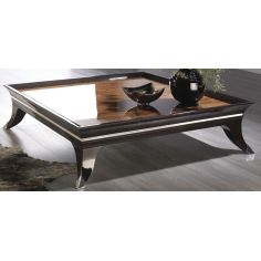 CHESIRE COLLECTION. COFFEE TABLE