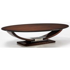 CHESIRE COLLECTION. COFFEE TABLE C
