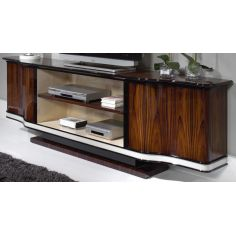 CHESIRE COLLECTION. TV FURNITURE