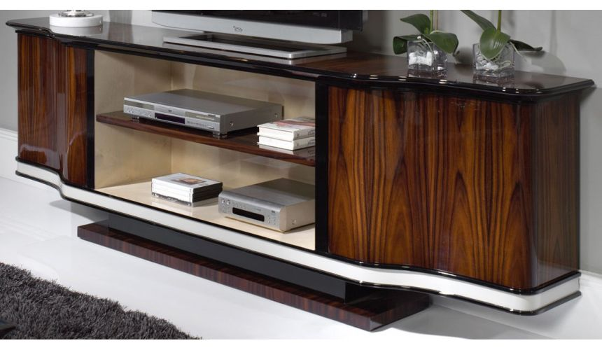 Mirrors, Screens, Decrative Pannels CHESIRE COLLECTION. TV FURNITURE