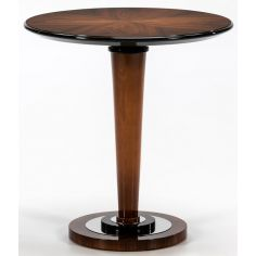 CHESIRE COLLECTION-SIDE TABLE
