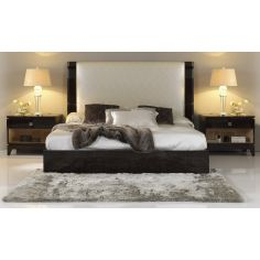 BENTLY COLLECTION. BED