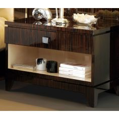 BENTLY COLLECTION. NIGHT TABLE