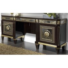 BUCKHEAD COLLECTION. DRESSING TABLE