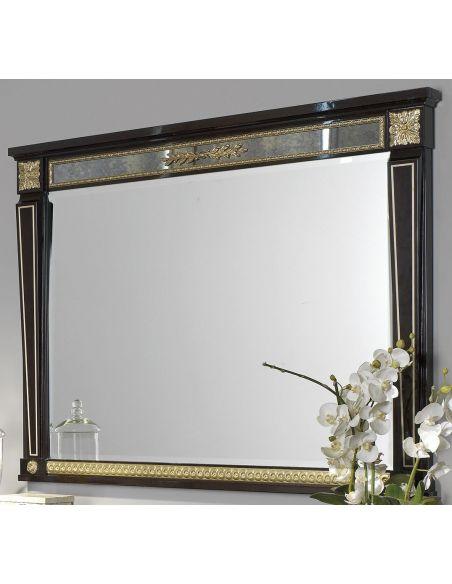 Mirrors, Screens, Decrative Pannels BUCKHEAD COLLECTION. MIRROR - Different 1