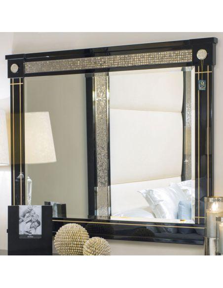 Mirrors, Screens, Decrative Pannels PARIS COLLECTION. MIRROR - Different 1