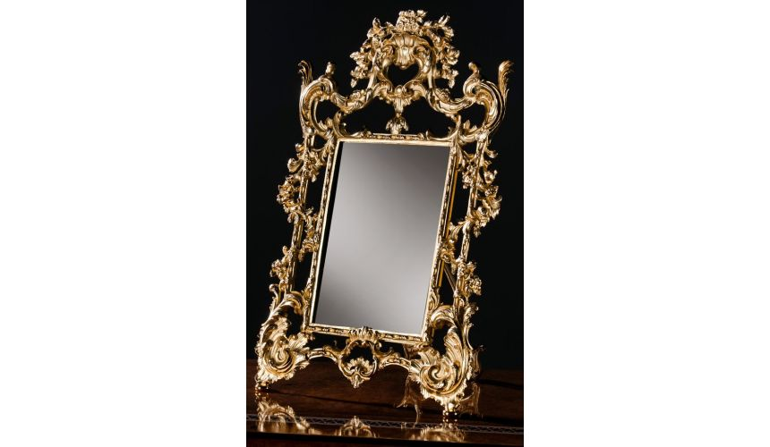 Mirrors, Screens, Decrative Pannels MIRROR. Sens Collection 24222