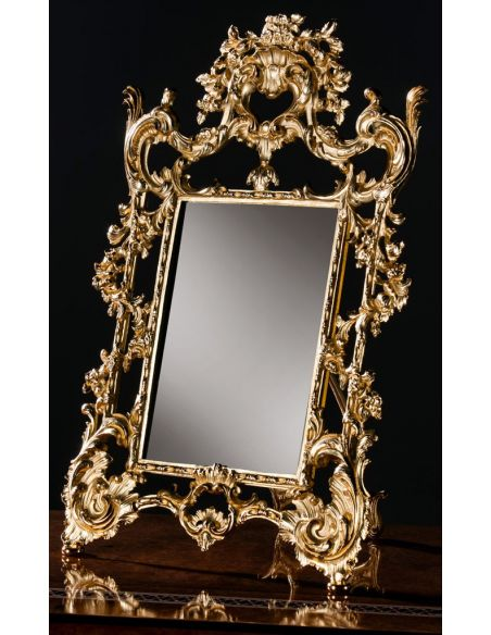 Mirrors, Screens, Decrative Pannels MIRROR. Sens Collection 24222
