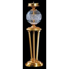 CANDLESTICK. Sens Collection 24190