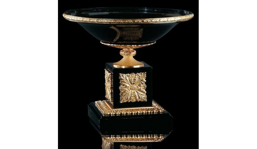 Tabletop Decor CENTREPIECE. Sens Collection 24165