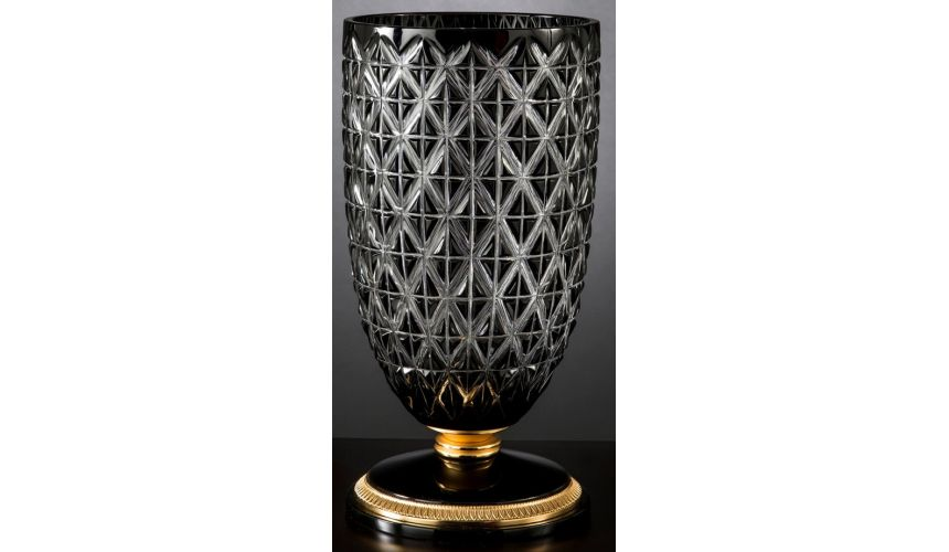 Tabletop Decor CUP. Sens Collection 24229