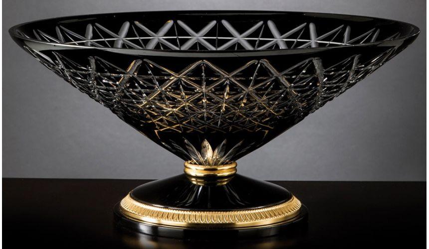 Tabletop Decor CUP. Sens Collection 24231