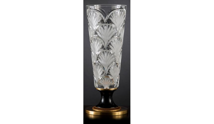 Tabletop Decor CUP. Sens Collection 24232