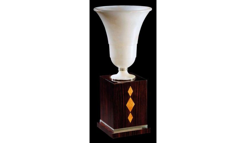 Tabletop Decor CUP. Sens Collection 24194