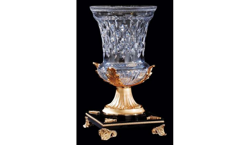 Tabletop Decor CUP. Sens Collection 24198