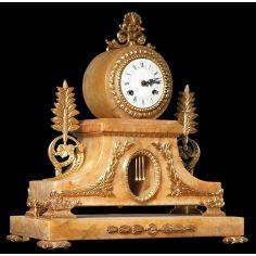 CLOCK. Sens Collection 24150