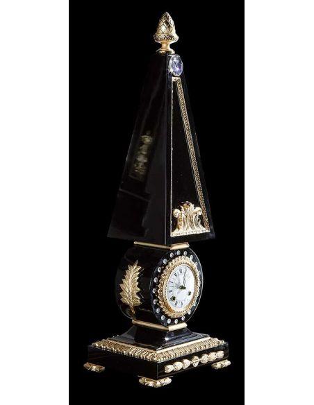 Floor Clocks CLOCK. Sens Collection 24162
