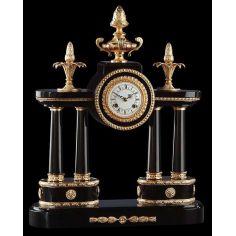 CLOCK. Sens Collection 24163